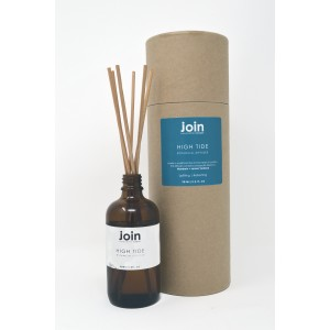 Essential Oil Botanical Room Diffuser