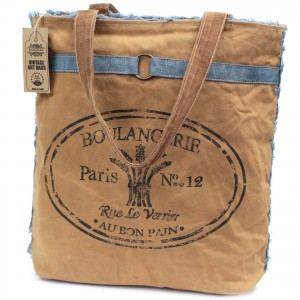 Boulangerie-paris-ladies-bag