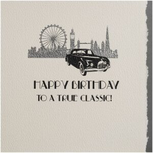 true-classic-birthday-card