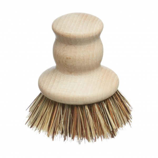 Natural_wood_pot_brush_with_vegetable_fibres