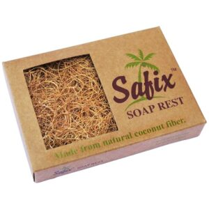coconut_fibre_soap_rest