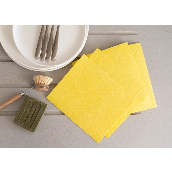 compostable_sponge_clothes_yellow
