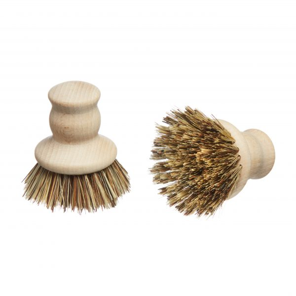 eco_friendly_pot_brush