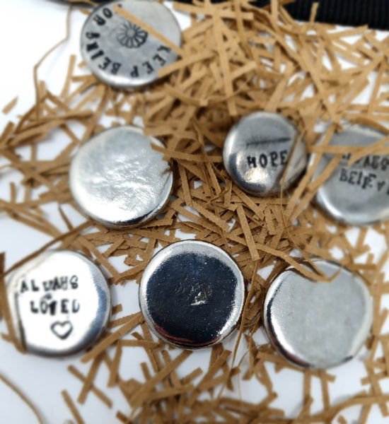 personalised_pewter_pebble